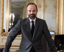 DR : Gouvernement.fr