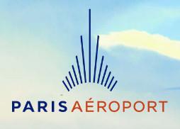 Paris Aéroport table sur une croissance de 3,5 à 4 % de son trafic en 2017