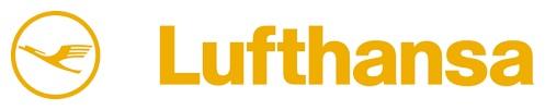 Lufthansa lance Nantes et Saint-Jacques-de-Compostelle depuis Munich