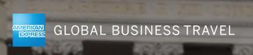 American Express GBT signe un accord de distribution avec Concur