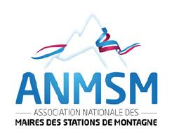 """Montagne : l'ANMSM """"se réjouit"""" du plan gouvernemental d'investissement pour les stations"""
