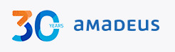 Amadeus : chiffre d'affaires en hausse de 9,5 % au 1er semestre 2017