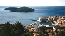 Croatie : le tourisme nautique a le vent en poupe
