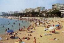 Cannes veut mieux se vendre auprès des agences de voyages