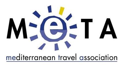 Après 17 ans d'attente, le tourisme va entrer en Union Européenne...