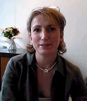Isabelle Arnaud Bled