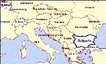 La Bulgarie à l'abordage du marché français