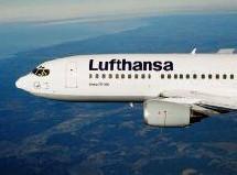 Victoire à la Pyrrhus pour Lufthansa ?