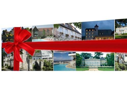 Coffrets cadeaux : vers une adhésion des fabricants au Snav et à l'APS