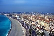 L'OT de Nice Côte d'Azur a reçu l'aval du SNAV régional.
