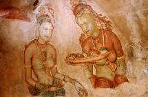 En septembre, la destination lancera une grande campagne de communication intitulée « Rediscover Sri Lanka »