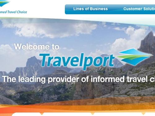 Tentative de rapprochement avortée entre Amadeus et Travelport