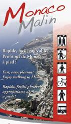 Nouvelle édition du guide « Monaco Malin »