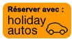 Holiday-VIP : 1000 agences inscrites !