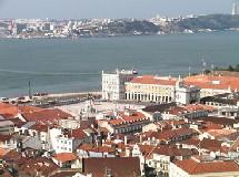 Membre de l'affiliation ''Leading Small Hotels of the world'', le nouvel établissement propose un séjour spécial ''découverte'' pour 250 euros par nuit, valable jusqu'au 31 août prochain.
