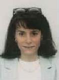 Virginie Lassalle
