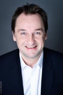 Frantz Yvelin - DR : Aigle Azur