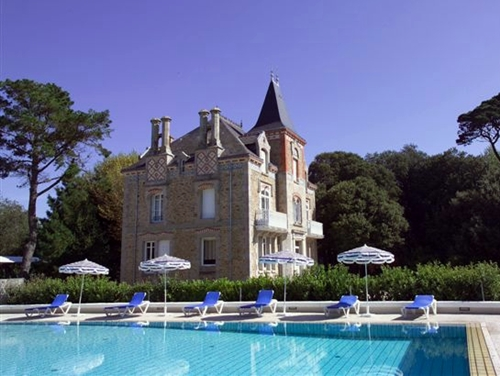 Le groupe hôtelier privé HMC doublera sa capacité d'ici 2011