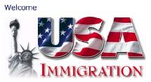 Pour entrer au Mexique, les touristes étrangers devront eux aussi, être en possession d'un passeport digitalisé et d'un visa obtenu après un entretien long et coûteux comme s'ils se rendaient aux Etats-Unis.