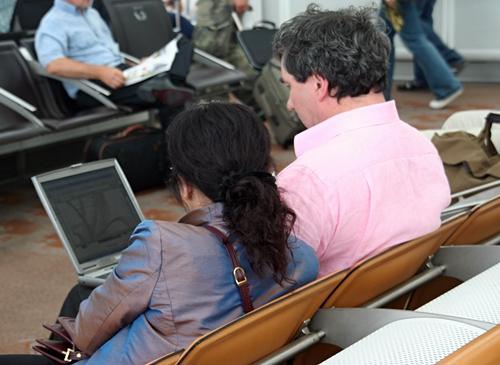 Des interfaces e-tourisme originales pour mieux vendre
