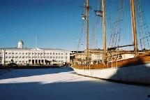 Helsinki, l'une des Capitales Européennes de la Culture en l'an 2000et a été élue récemment Meilleure Destination Touristique Scandinave lors du salon ITB en 2005.