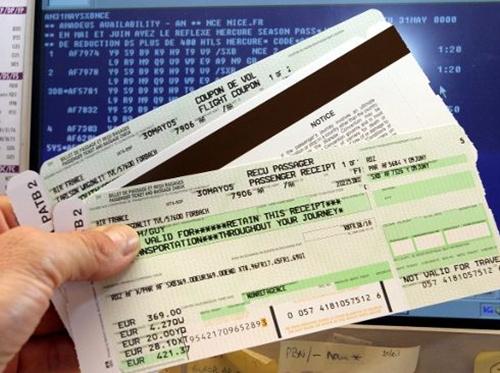 le durcissement des délais et des garanties imposés par les compagnies aériennes  impactera en priorité les petites agences qui sont légion sur le marché...