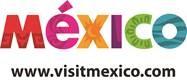 Tourisme mondial : le Mexique entre dans le Top 10 des destinations les plus visitées en 2016