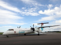 DR : Luxair