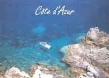 Le CRT Côte d'Azur veut que son image soit conforme à la réalité.