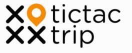 (c) TicTacTrip