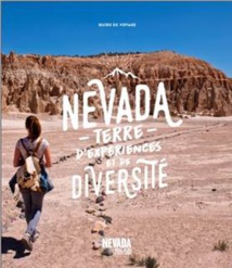 DR : OT Nevada