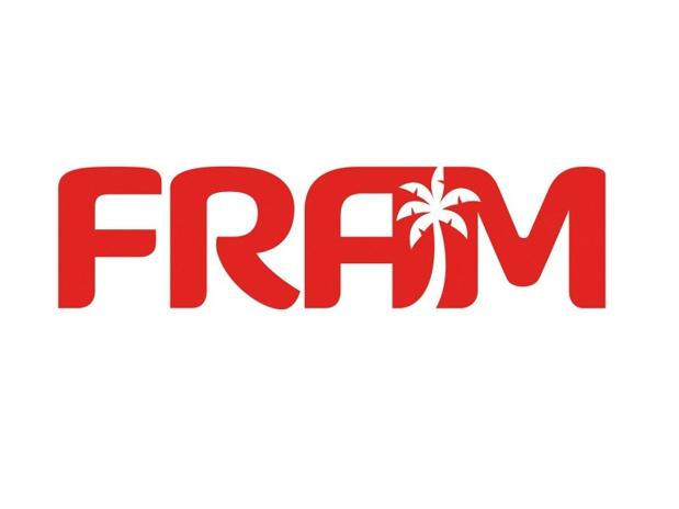 """Chez Fram """"On ne lâche rien"""" et on table sur un retour rapide à la rentabilité"""
