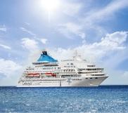 Celestyal Cruises : nouvelle adresse dès le 1er septembre