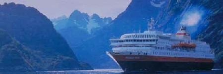 La magie des fjords agit à fond en France