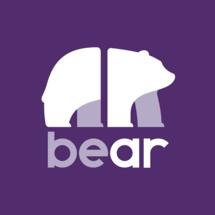 (c) BEAR