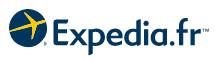Expedia :  Mark Okerstrom nommé PDG