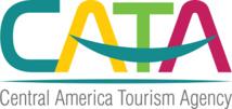 So Between, expert hors norme en communication dans le tourisme