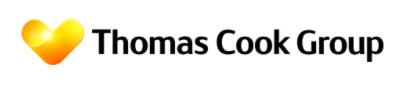 Thomas Cook Group lance un service pour choisir sa chambre d'hôtel
