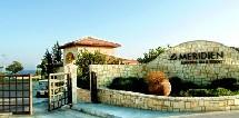 Le Méridien Limassol pour concilier travail et détente