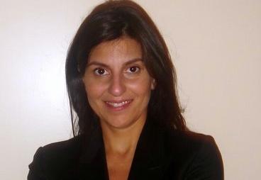 Concorde La Fayette et Montparnasse : Olivia Aubry, Directeur Commercial et Marketing