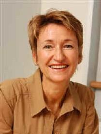 Petra Friedman, patron d'Opodo France. Elle n'apparait que sur le k.bis de Karavel/Promovacances que comme simple administratrice. Mais nulle trace chez Opodo.