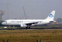 Au départ, la banale histoire de la faillite d'Hellas Jet et un client qui a acheté pour 1 600 € de billets...