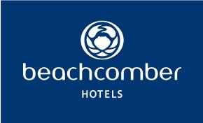 Beachcomber Hotels : challenge de vente spécial agents de voyages