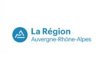 La région Auvergne-Rhône-Alpes est plutôt satisfaite de sa saison été 2017 - DR : Région Auvergne-Rhône-Alpes