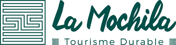 Une agence de voyage qui cherche à sensibiliser le voyageur