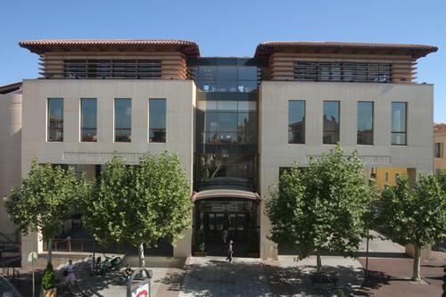 E tourisme saint rapha l accueille l 39 v nement voyage en - Saint lary soulan office du tourisme ...