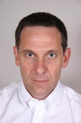 Air Caraïbes Atlantique : Philippe Lenfant nommé Directeur Général