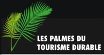 """Les Palmes du Tourisme Durable : """"une belle initiative de sensibilisation aux bonnes pratiques"""" selon Michel Salaün"""
