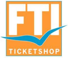 FTI Ticketshop : Florian Mention, nouveau commercial en charge de Rhône-Alpes et Sud-Est