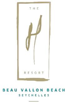 Seychelles : challenge de ventes pour le H Resort Beau Vallon Beach
